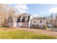 Home for sale: 31 Norfield Rd., Weston, CT 06883