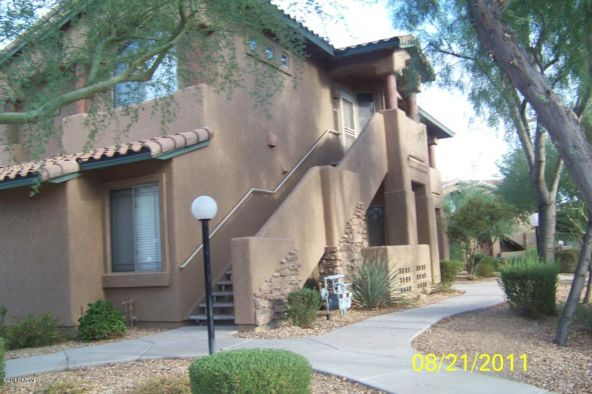 11500 E. Cochise Dr., Scottsdale, AZ 85259 Photo 1
