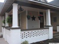 Home for sale: 706 Ward Avenue, Huntsville, AL 35801