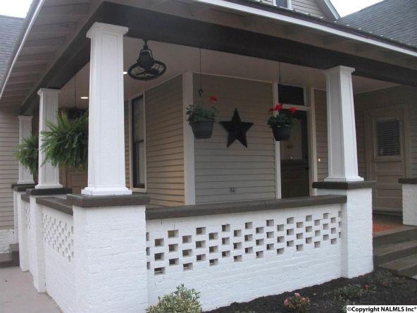 706 Ward Avenue, Huntsville, AL 35801 Photo 1
