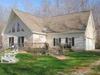 Home for sale: 3014 Maple St., Saint Ignace, MI 49781