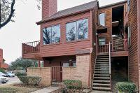 Home for sale: 2300 Balsam Dr., Arlington, TX 76006