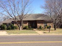 Home for sale: 1620 Wade Dr., Bedford, TX 76022