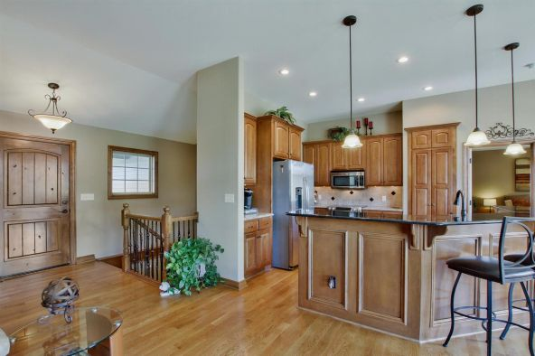 530 N. Woodridge, Wichita, KS 67206 Photo 17