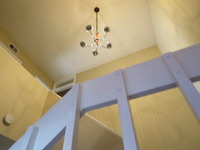 Home for sale: 1615 Williams St., Valdosta, GA 31602