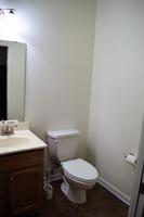 Home for sale: 105 Walton, Minden, LA 71055