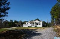 Home for sale: 10606 Hwy. 82, Maplesville, AL 36750