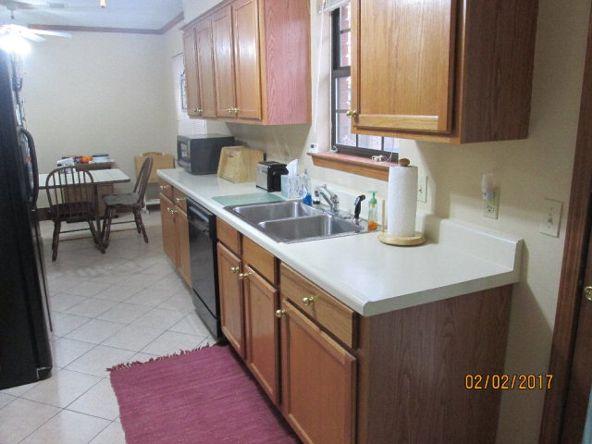 1107 Clement Rd., West Memphis, AR 72301 Photo 13