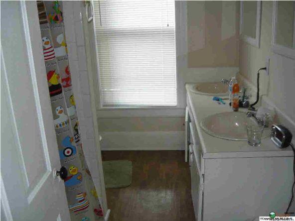 403 Line St., Decatur, AL 35601 Photo 11