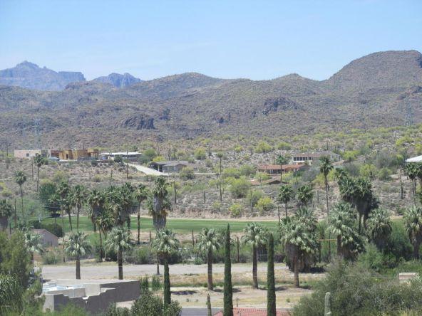 353 N. Cavendish St., Queen Valley, AZ 85118 Photo 39