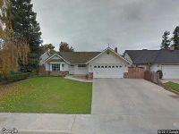 Home for sale: Orchard, Visalia, CA 93277