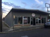 Home for sale: 1902 S. 4th Ave., Jasper, AL 35501