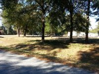 Home for sale: 0 Deer Run, Tifton, GA 31793