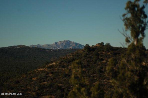 5690 E. Enchanted Forest Trail, Prescott, AZ 86303 Photo 12