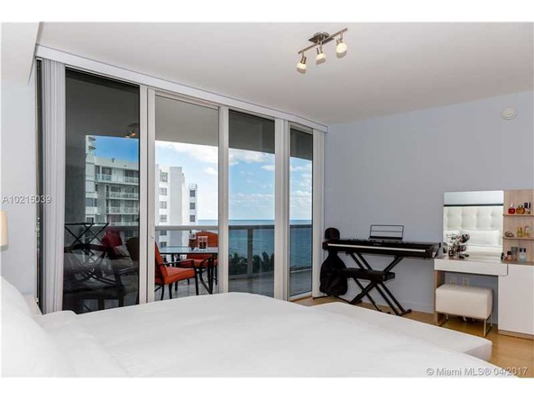 17201 Collins Ave., Sunny Isles Beach, FL 33160 Photo 4