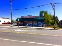 Home for sale: 1840 N. Mentone Blvd., Mentone, CA 92359
