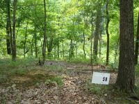 Home for sale: Lot 58 Gannaway Rd., Leitchfield, KY 42754