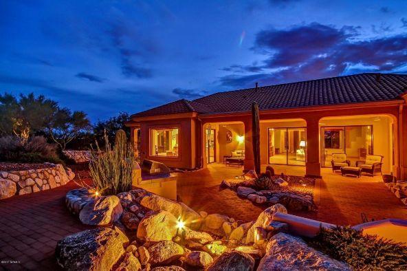 11447 E. Placita Rancho Grande, Tucson, AZ 85730 Photo 39