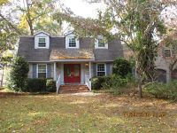 Home for sale: 206 Lakeview Dr., Summerville, SC 29485