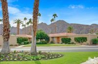 Home for sale: 76830 Robin Dr., Indian Wells, CA 92210