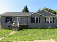 Home for sale: Paton, Limestone, NY 14753
