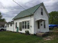 Home for sale: 372 Chicago St., Marseilles, IL 61341