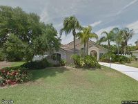 Home for sale: Dunmore, Vero Beach, FL 32963