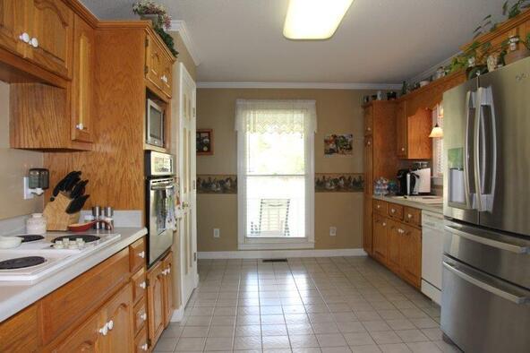 1135 Greasy Cove Rd. S.W., Eva, AL 35651 Photo 20