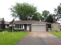 Home for sale: 929 Armstrong Avenue, Rockton, IL 61072