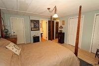 Home for sale: 34360 N.E. Colorado Lake Dr., Corvallis, OR 97333