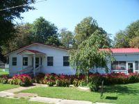 Home for sale: 54 N. Locust, Reyno, AR 72462