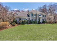 Home for sale: 44 Fox Ridge Ln., Hebron, CT 06248