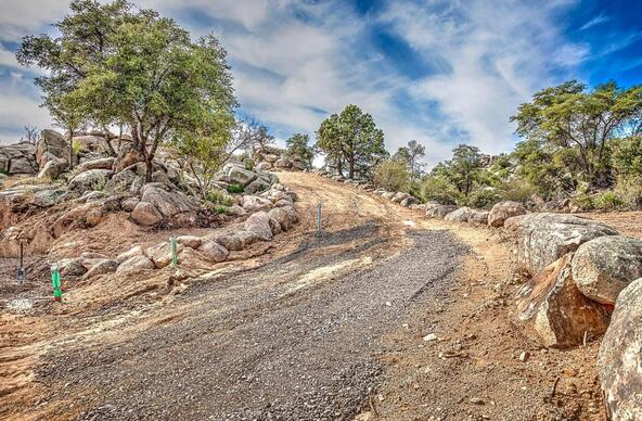 904 Border Ct. Lot 66r, Prescott, AZ 86305 Photo 7