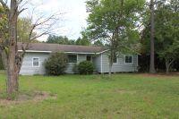 Home for sale: 261 Teakwood Rd., Alma, GA 31510