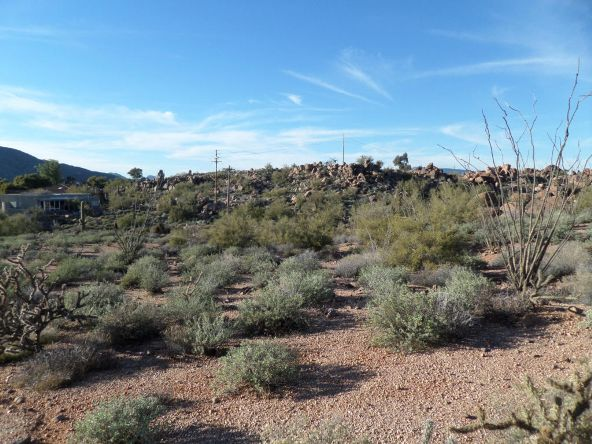 8034 E. Tecolote Cir., Scottsdale, AZ 85266 Photo 28