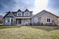 Home for sale: W237s4626 Big Bend Rd., Waukesha, WI 53189
