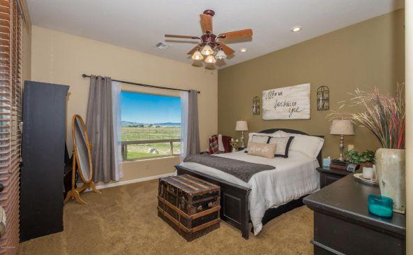 9475 E. Dutchmans Cove, Prescott Valley, AZ 86315 Photo 46