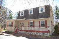 Home for sale: 17803 White Oak Avenue, Lowell, IN 46356