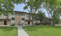 Home for sale: 3913 Bradley, Waterloo, IA 50701