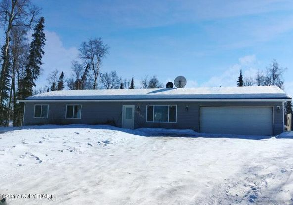 46405 Shawna Ln., Kenai, AK 99611 Photo 10