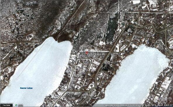 15261 W. Crest Dr., Big Lake, AK 99652 Photo 9