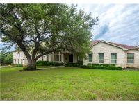Home for sale: 11515 Warbler Ledge, Austin, TX 78738
