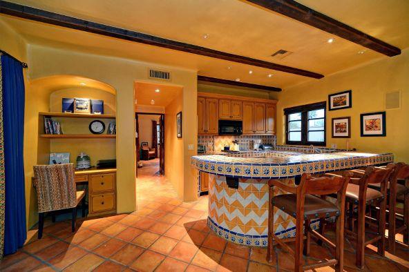 5515 N. Saguaro Rd., Paradise Valley, AZ 85253 Photo 24