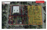 Home for sale: N. Fant E. Society/E Calhoun, Anderson, SC 29621