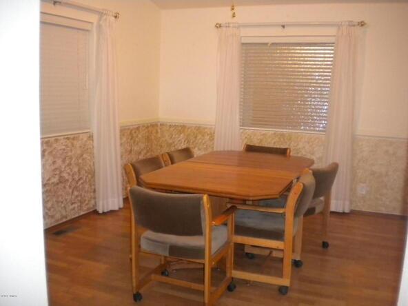 2771 Zane Grey Blvd., Overgaard, AZ 85933 Photo 9