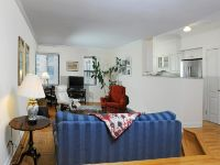 Home for sale: 40 West Elm St., Unit 4g, Greenwich, CT 06830