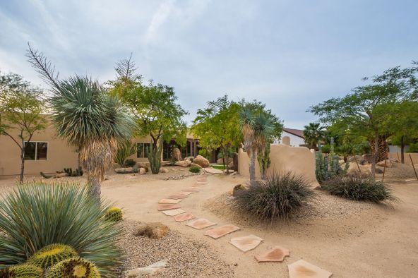2215 N. Val Vista Dr., Mesa, AZ 85213 Photo 36