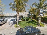 Home for sale: Crinella, Petaluma, CA 94954