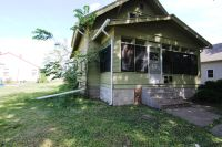 Home for sale: 613 Ontario St., Storm Lake, IA 50588