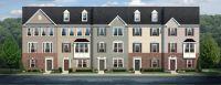 Home for sale: Park Avenue & Maple Avenue, Harleysville, PA 19438